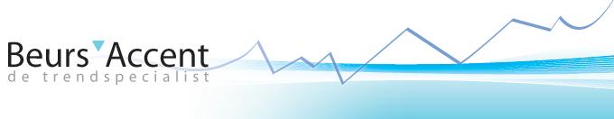 Beurs trend service BeursAccent