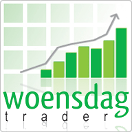 Goedkope aandelen broker