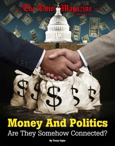 politiek-en-geld