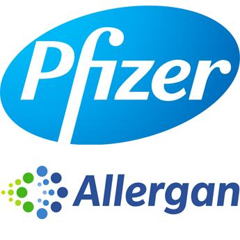pfizer-allergan