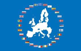 verenigdeuropa