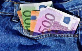 kosten, basisinkomen