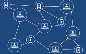 crypto, blockchain