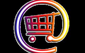 online aankopen
