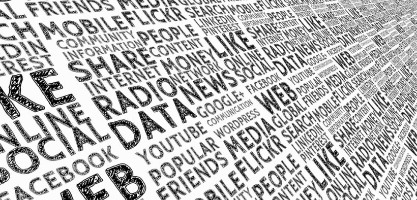 social media, netneutraliteit