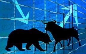 aex index, aandelen, koopwaardig