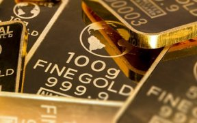 goud, goldmoney, manipulatie JP Morgan