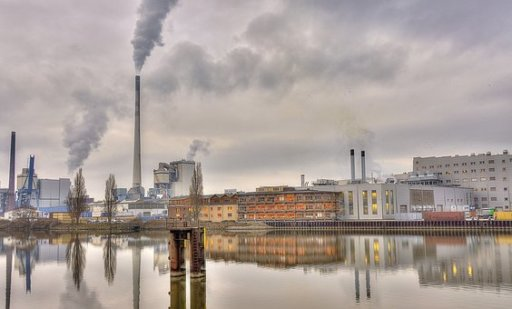 kernenergie, co2, opwarming