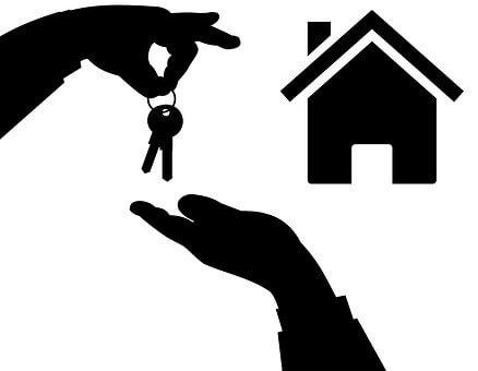 huizenmarkt, kopen