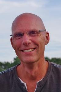 Tom Lassing, optie expert