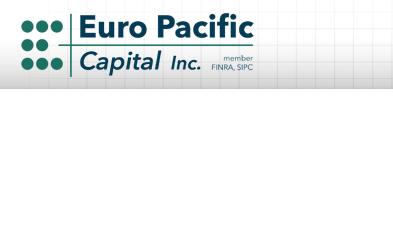 europacific