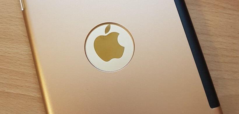 apple, prijsdaling, china