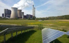 investeren, duurzaam, energie