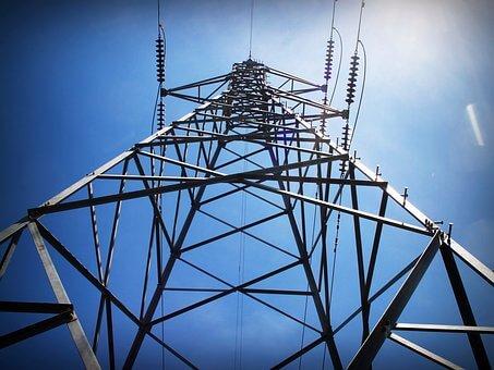elektriciteitsnet, investeren