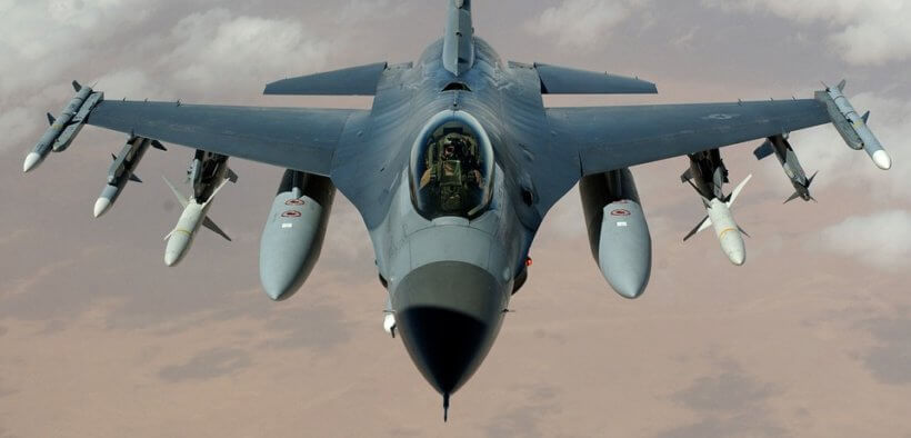 oorlogstaal, vs, iran