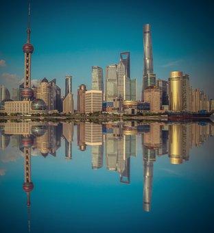 china, economie