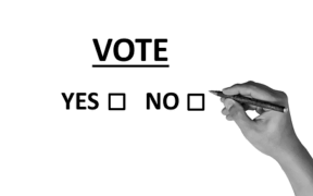 afm, etf, poll