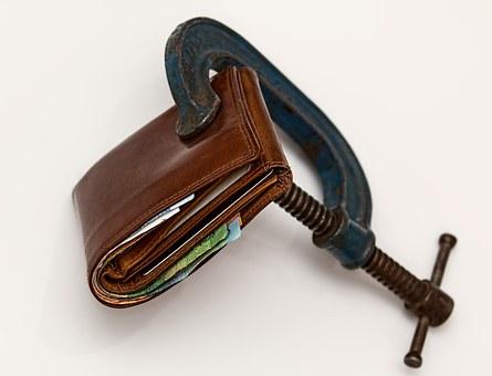 rente, staatsobligatie, pensioenfondsen