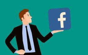 facebook, afkopen, strafvervolging