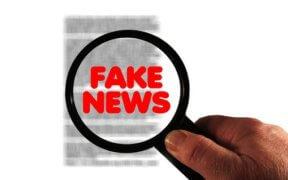 fake news, waarheid
