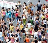 protest, hong kong