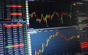 aandelen, koersen