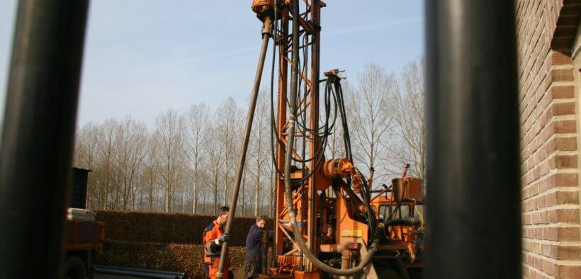 fracking, gas