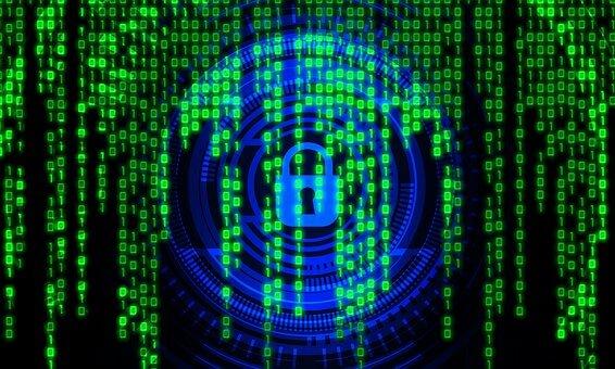 privacy, zoekmachine, volgen