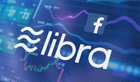 libra, facebook