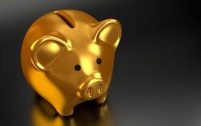 goud, sparen, bewaren