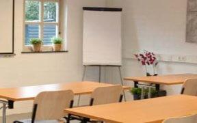 presentatie, beursbox, p2p , lending