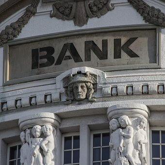 bankierseed, fraude