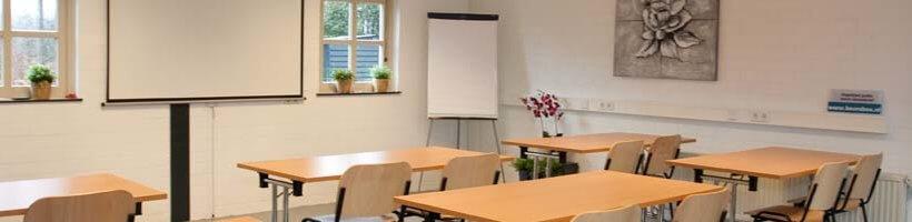 presentatie, daytrading, beursbox