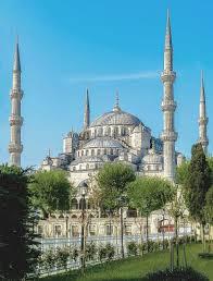 turkije, inval, syrië