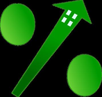 hypotheek, aflossen