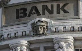 fed, bank