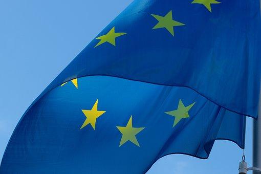 eu, europa