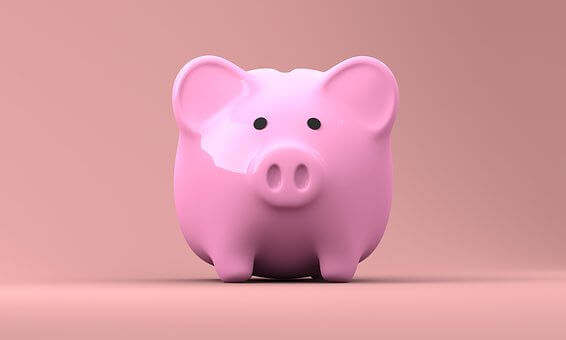 sparen, rendement, rente
