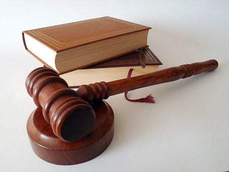 rechtbank, getuigen, wellink