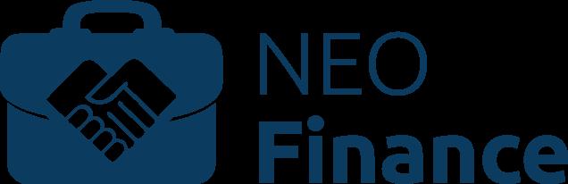 neo finance, beursbox