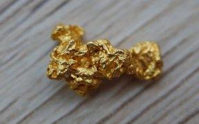 goud, goud etf