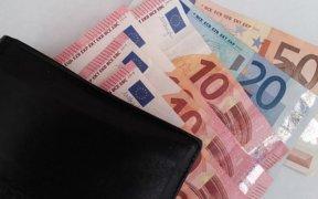 spaargeld, rendement
