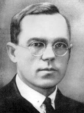 Kondratieff