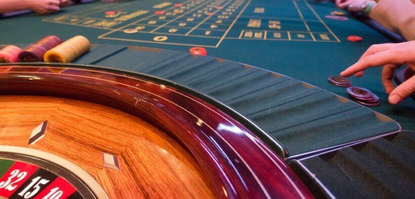 gokken, risico