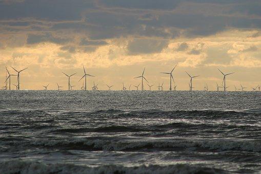 windmolenpark
