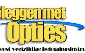 optiecursus.com