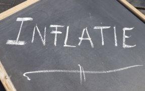 inflatie, beursbox