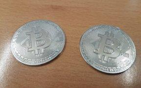 bitcoin, beursbox