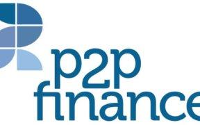 p2p finance beursbox