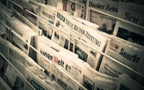 nieuws, beursbox